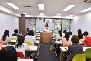 福岡での起業セミナーのご案内
