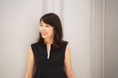 Aiko Imamura
