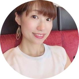 <福岡>青川玲奈