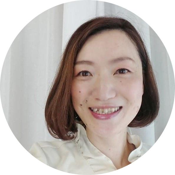 <福岡>金子陽子