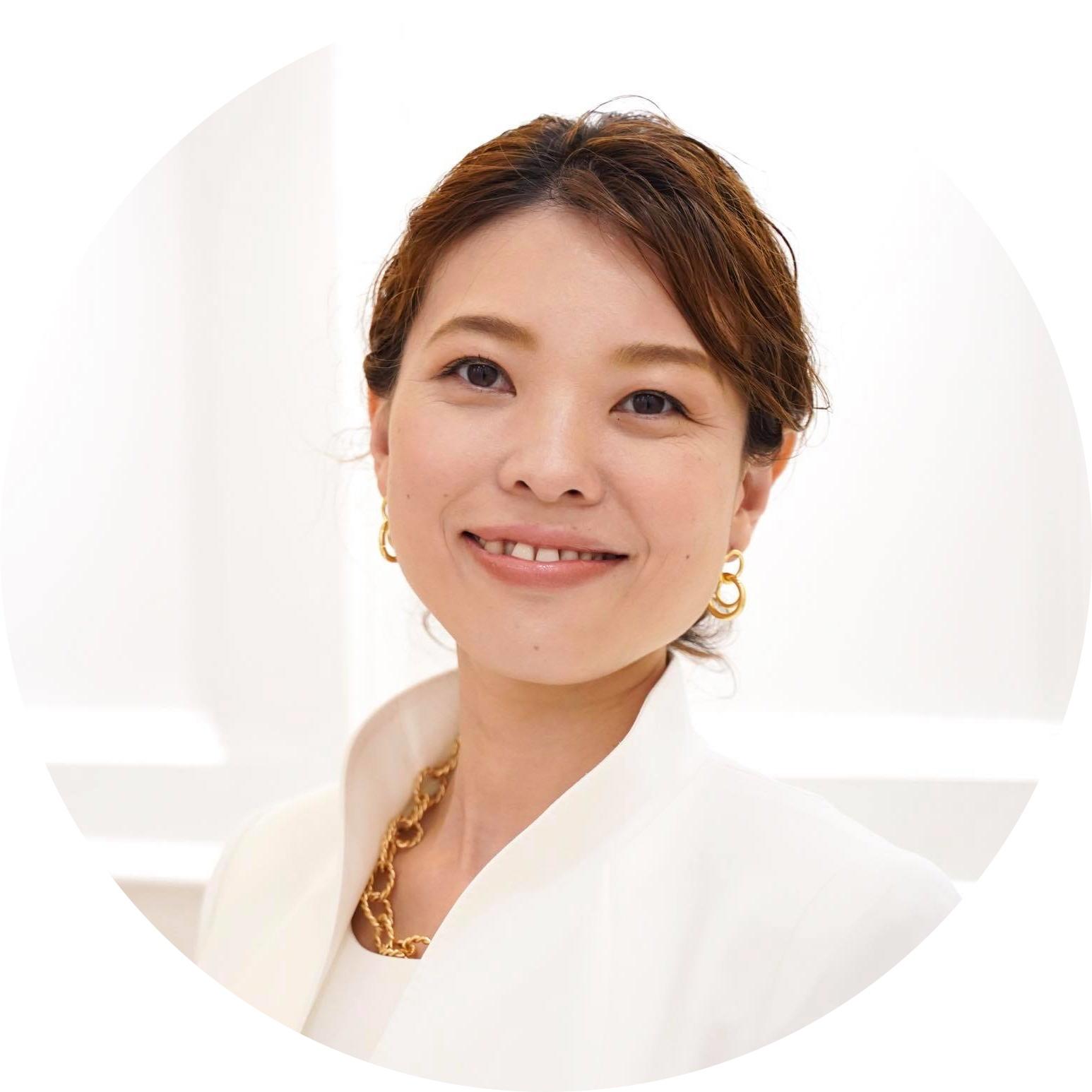 <福岡>大田みり