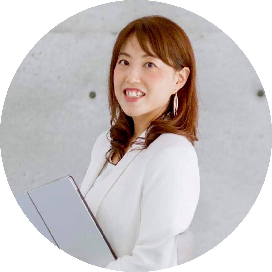 <岡山>都志尚子
